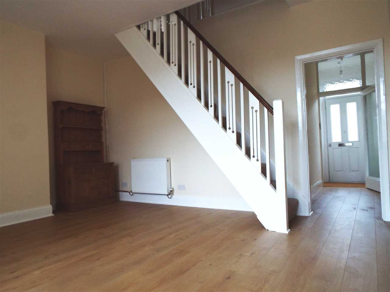 3 bed terraced to rent in Park Road, ADLINGTON 7