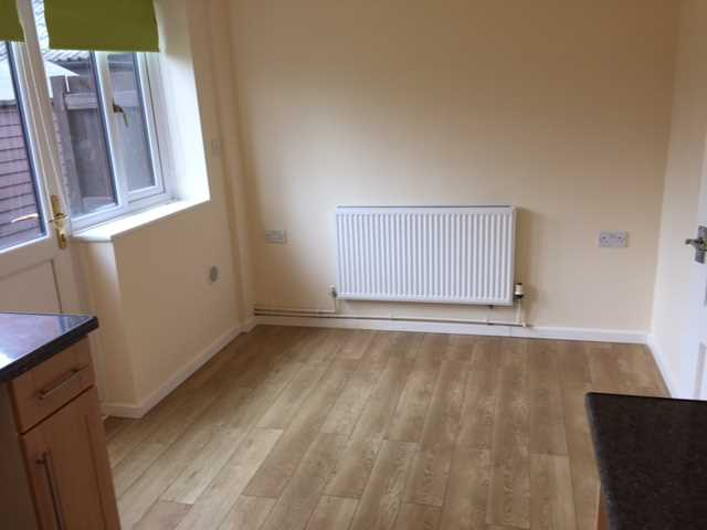 2 bed semi-detached to rent in Mackey Croft, Chorley 5