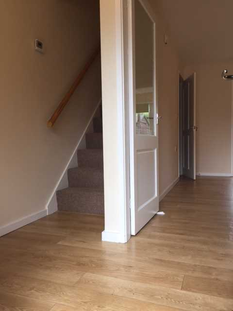 2 bed semi-detached to rent in Mackey Croft, Chorley 6