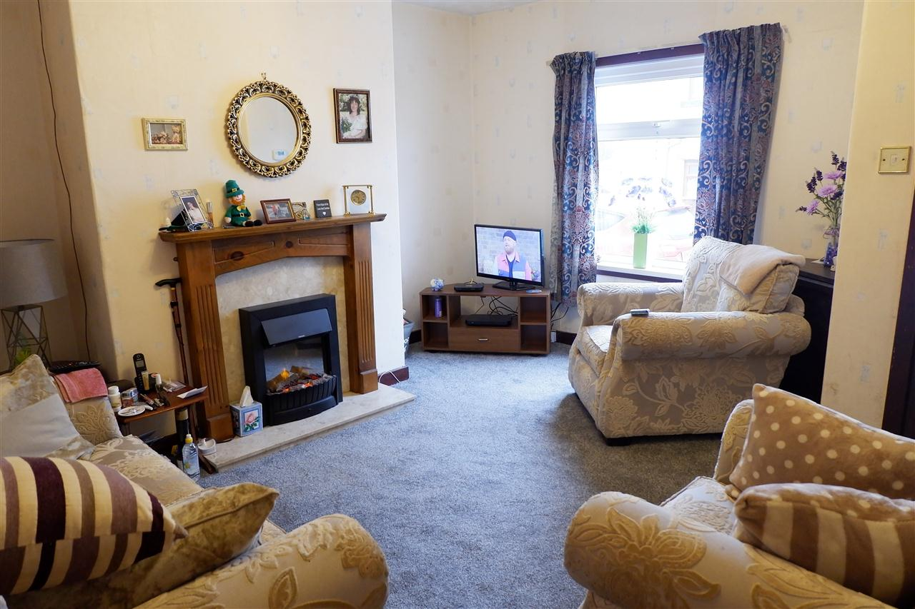2 bed terraced for sale in Mayfield Aveune, Adlington, ADLINGTON 2