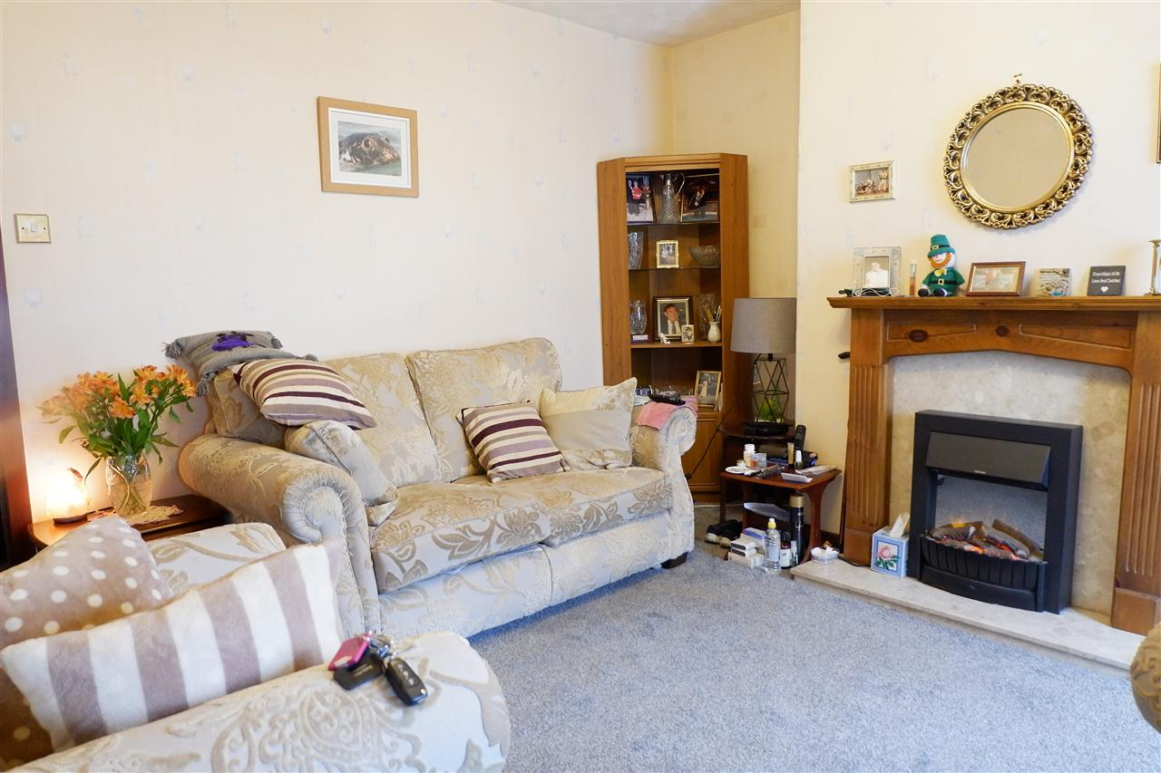 2 bed terraced for sale in Mayfield Aveune, Adlington, ADLINGTON 3