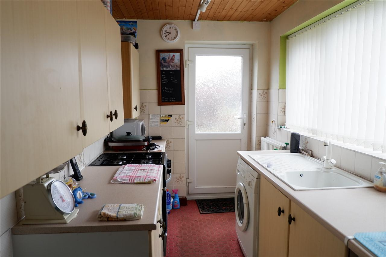 2 bed terraced for sale in Mayfield Aveune, Adlington, ADLINGTON 5