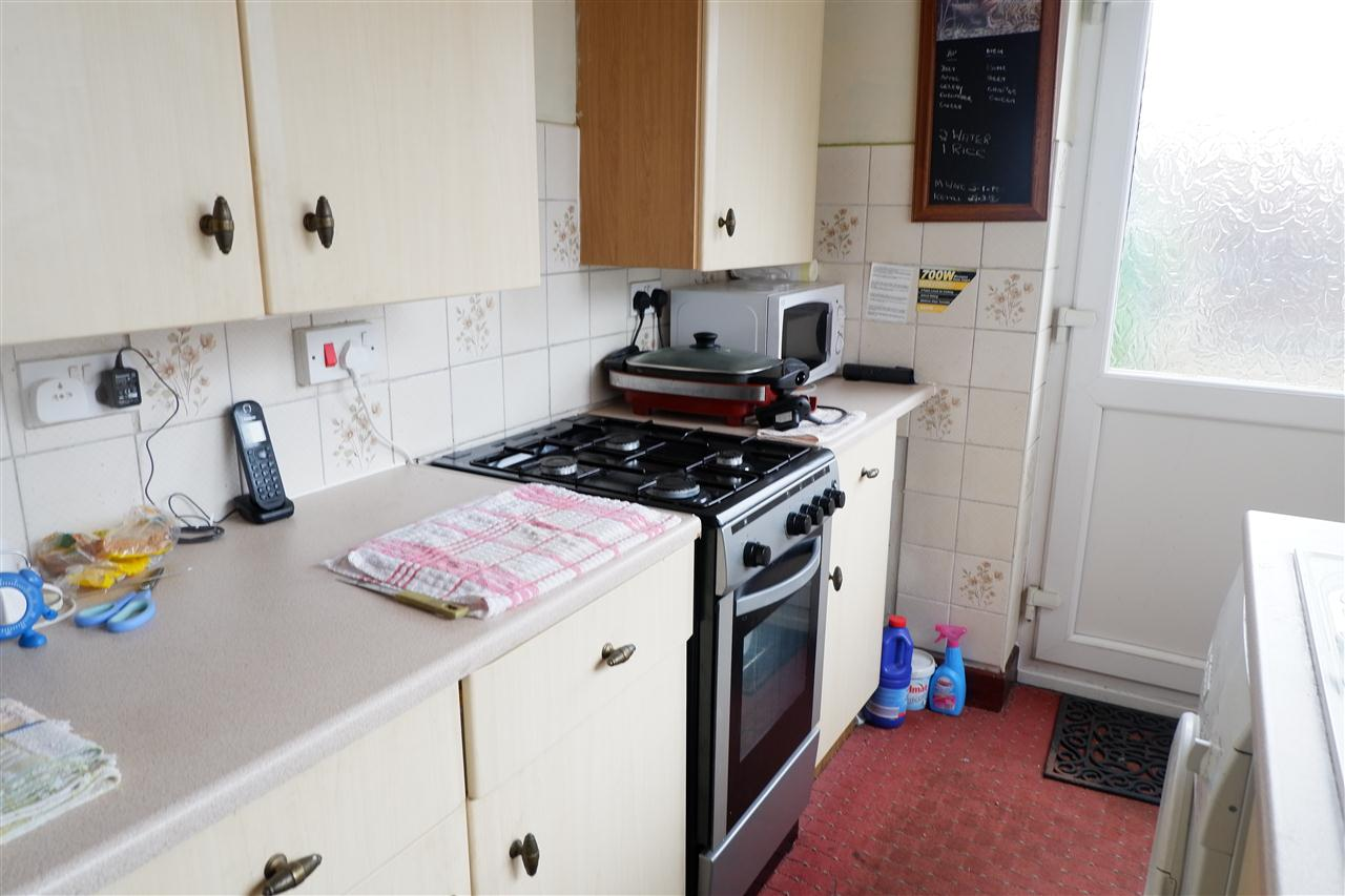 2 bed terraced for sale in Mayfield Aveune, Adlington, ADLINGTON 6
