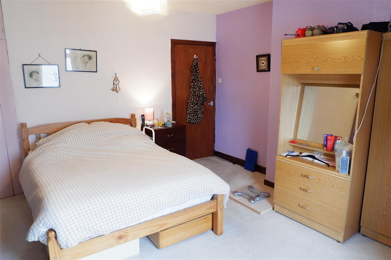 2 bed terraced for sale in Mayfield Aveune, Adlington, ADLINGTON 8