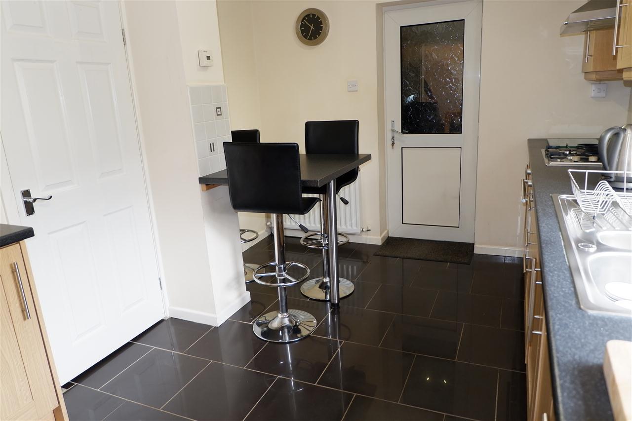 4 bed semi-detached for sale in Thirlmere Close, Adlington, Adlington 10