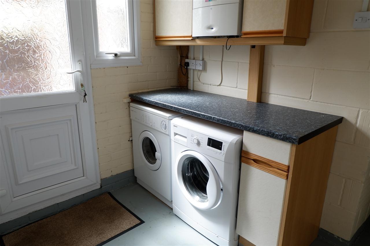 4 bed semi-detached for sale in Thirlmere Close, Adlington, Adlington 11