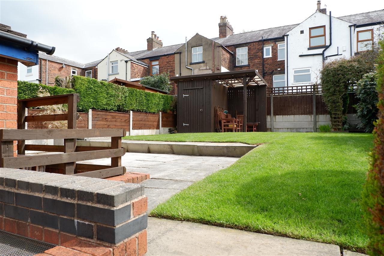 4 bed semi-detached for sale in Thirlmere Close, Adlington, Adlington 17
