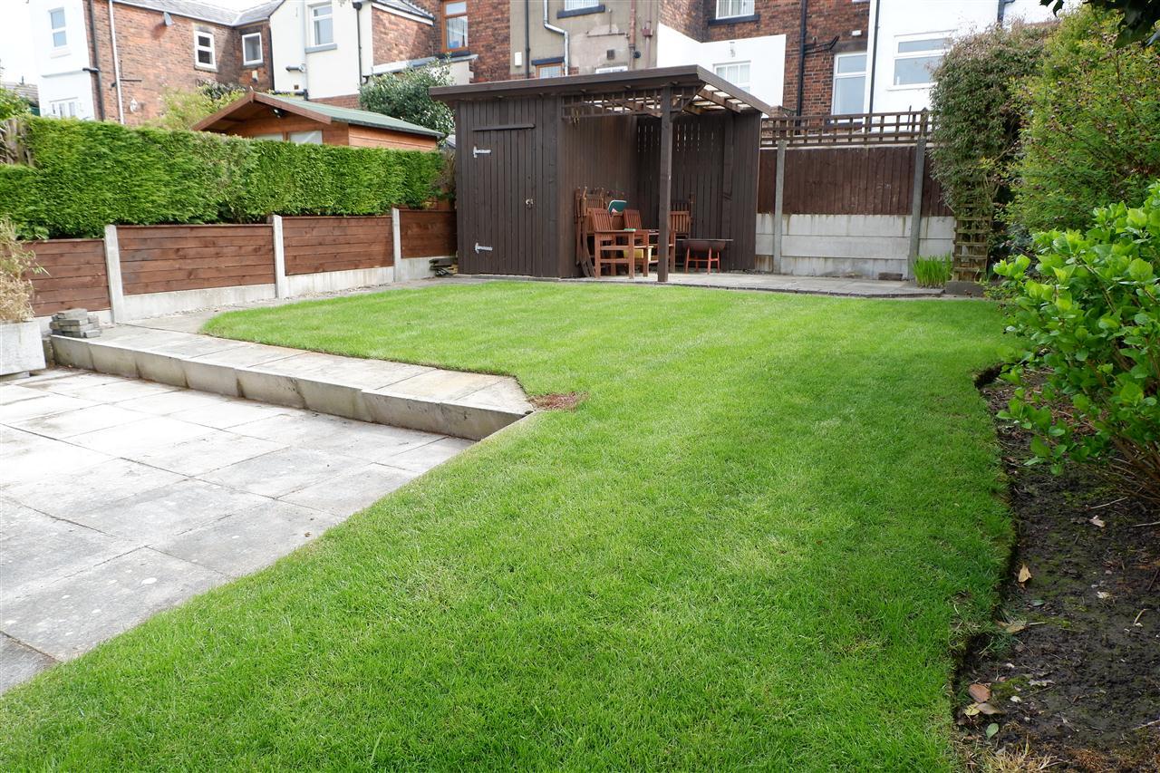 4 bed semi-detached for sale in Thirlmere Close, Adlington, Adlington 18