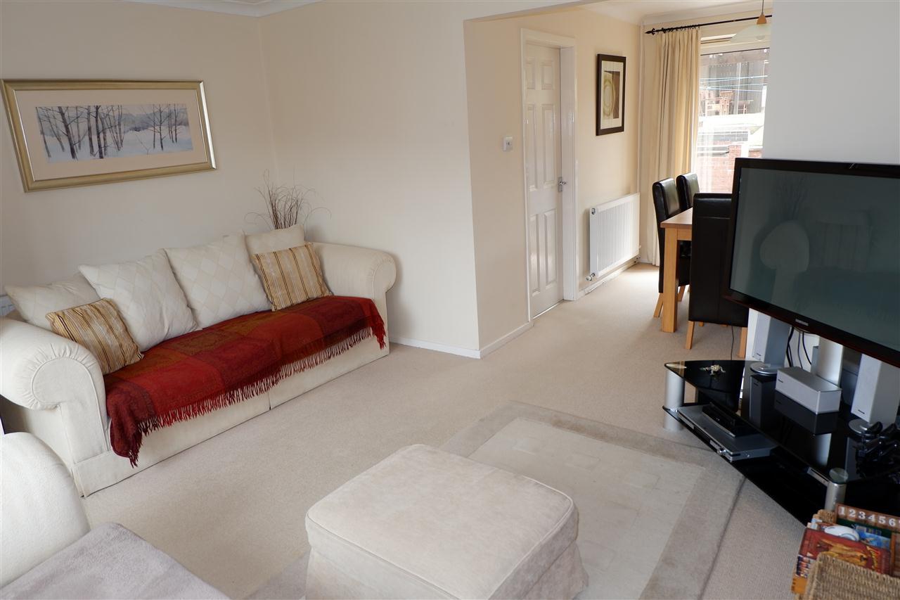 4 bed semi-detached for sale in Thirlmere Close, Adlington, Adlington 3