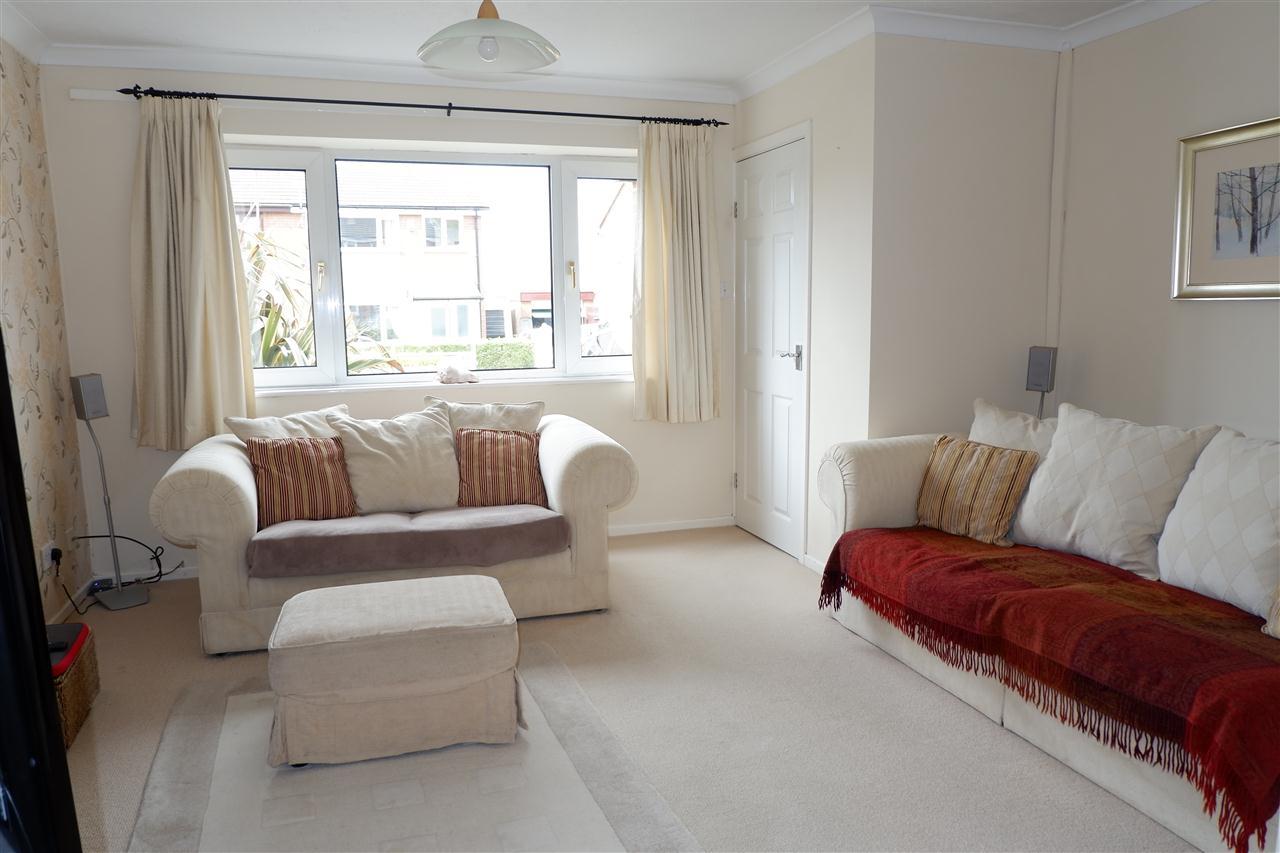 4 bed semi-detached for sale in Thirlmere Close, Adlington, Adlington 4