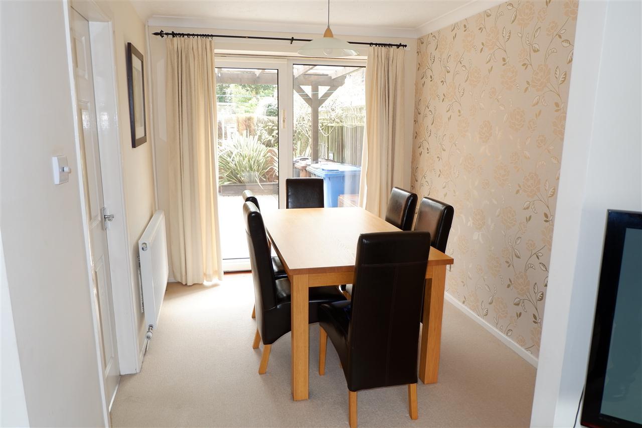 4 bed semi-detached for sale in Thirlmere Close, Adlington, Adlington 5