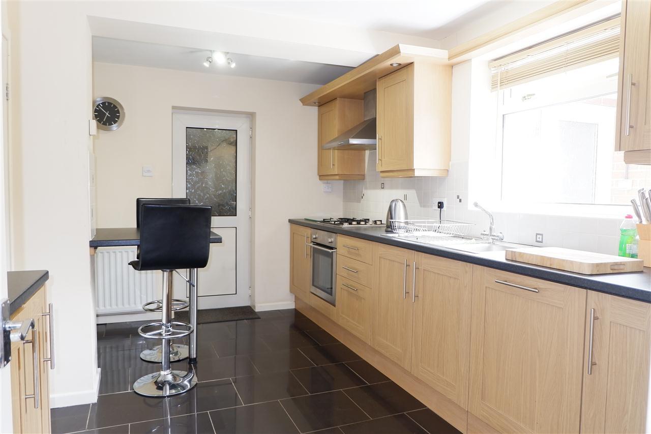 4 bed semi-detached for sale in Thirlmere Close, Adlington, Adlington 6
