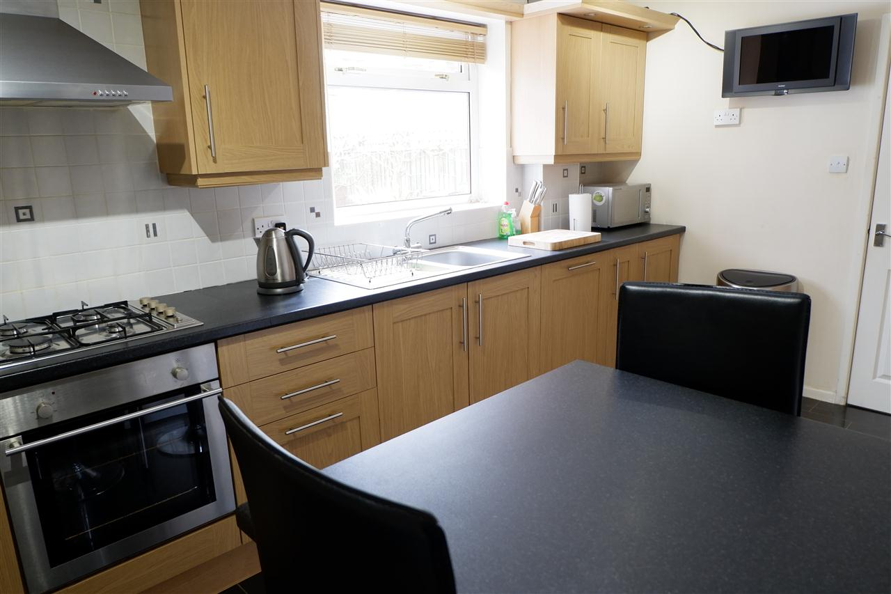 4 bed semi-detached for sale in Thirlmere Close, Adlington, Adlington 7