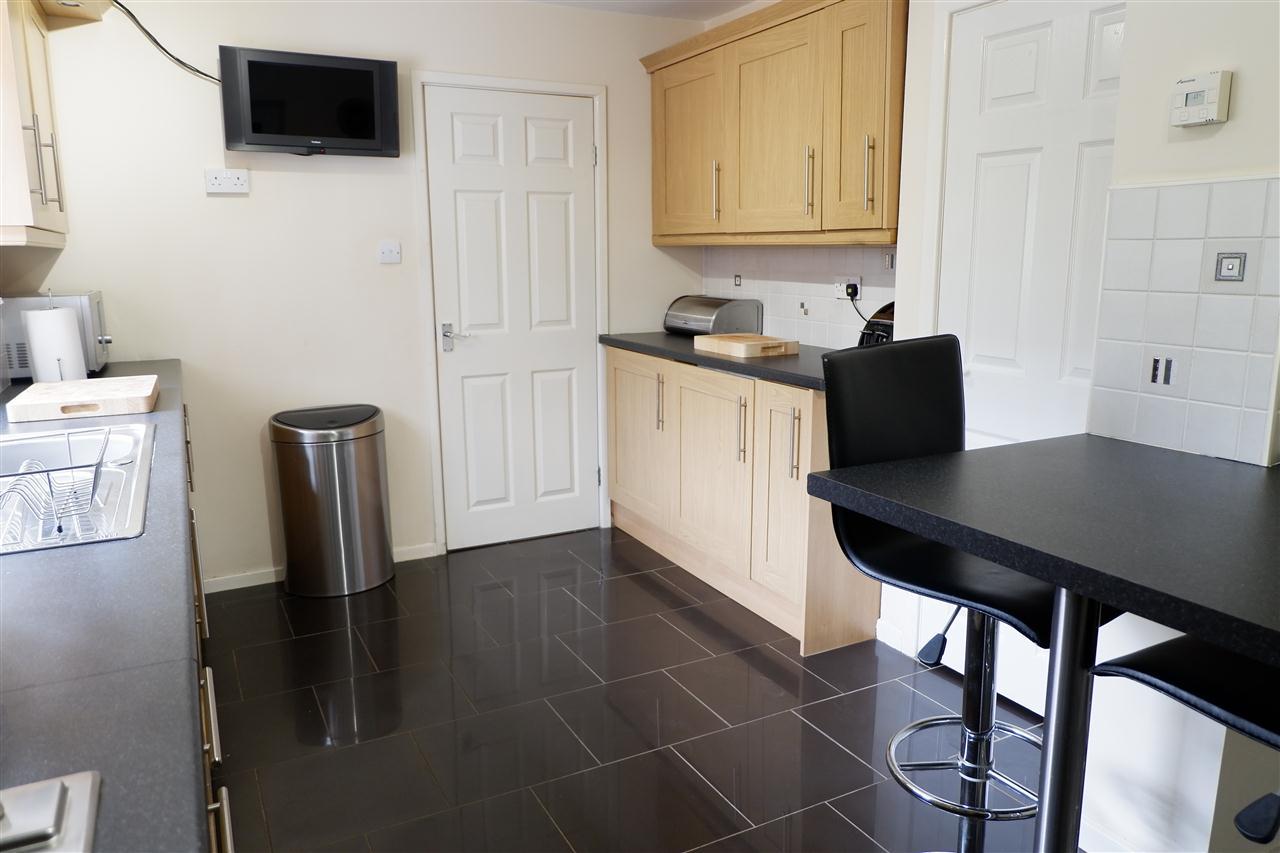4 bed semi-detached for sale in Thirlmere Close, Adlington, Adlington 8