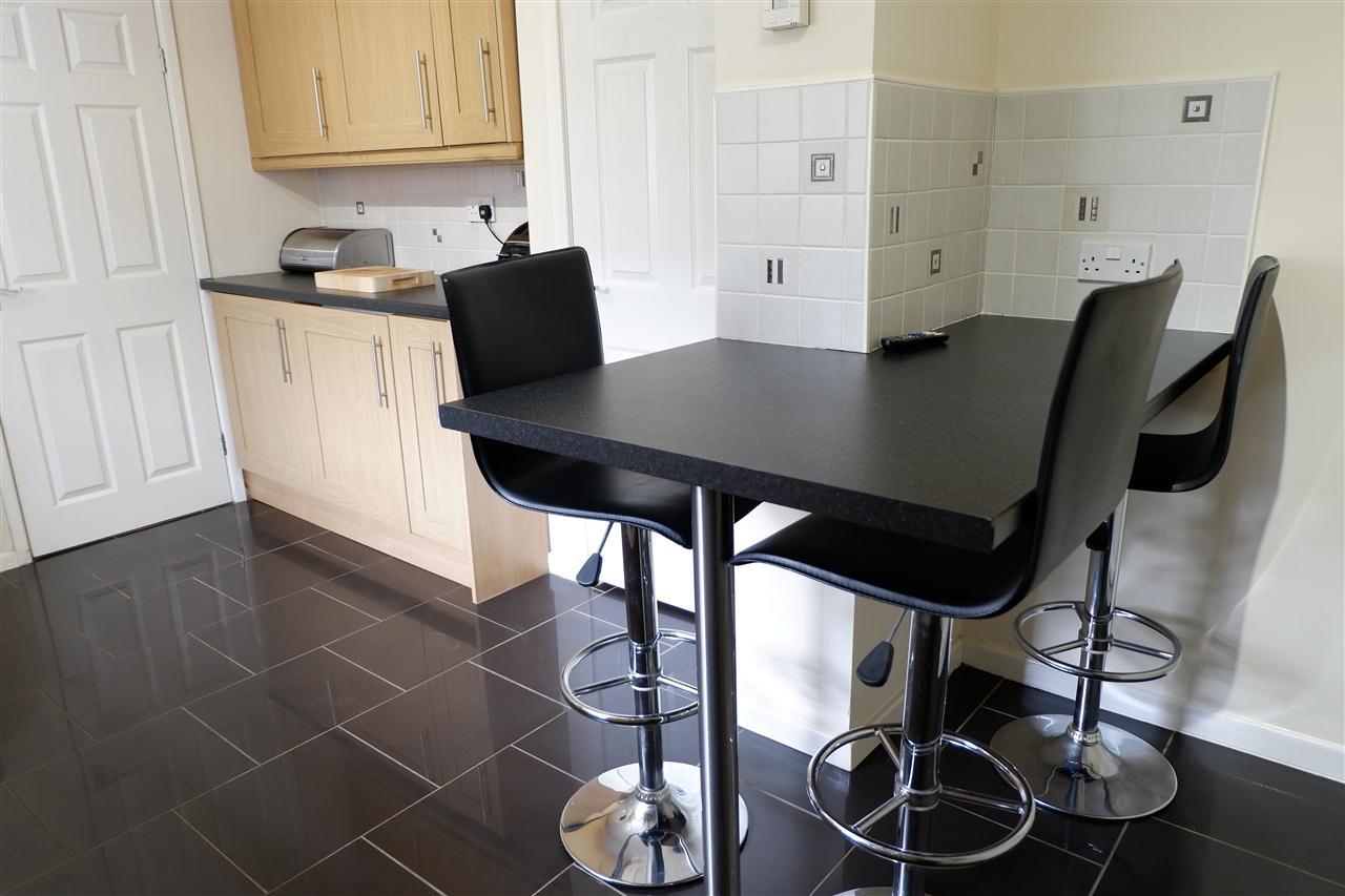 4 bed semi-detached for sale in Thirlmere Close, Adlington, Adlington 9