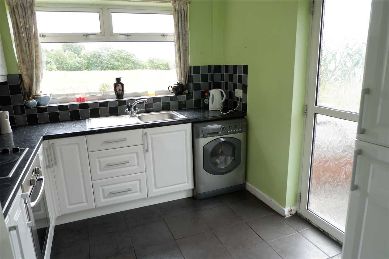 3 bed semi-detached for sale in Lees Road, Adlington, Chorley 11