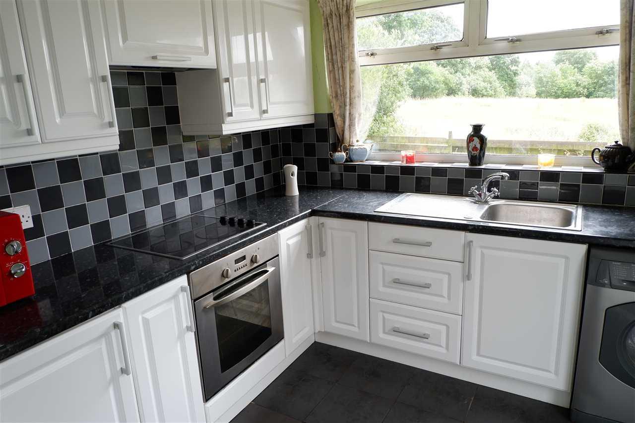 3 bed semi-detached for sale in Lees Road, Adlington, Chorley 12