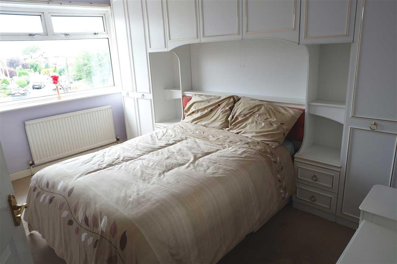 3 bed semi-detached for sale in Lees Road, Adlington, Chorley 14