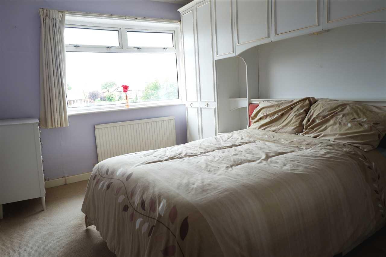 3 bed semi-detached for sale in Lees Road, Adlington, Chorley 15