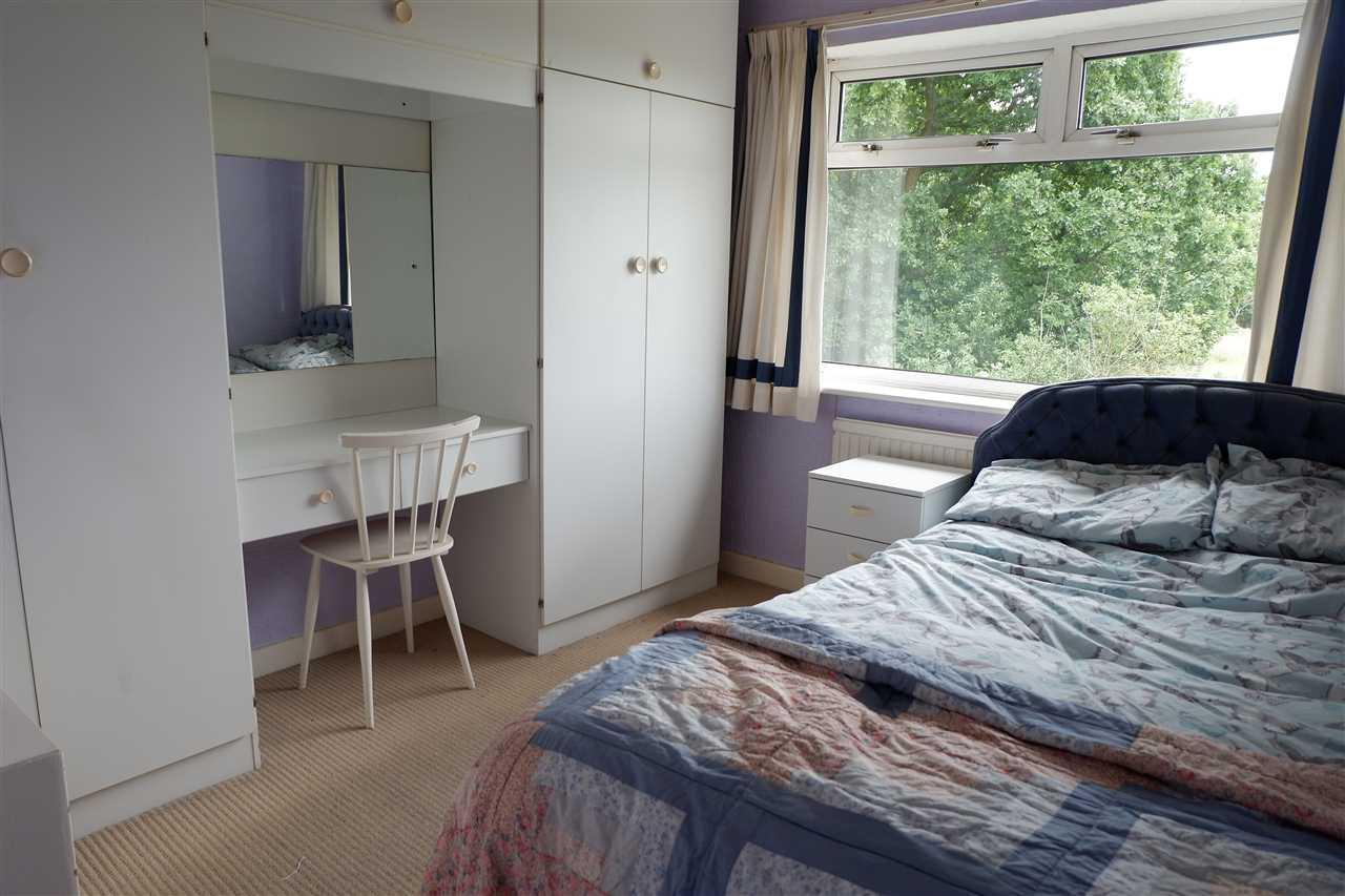 3 bed semi-detached for sale in Lees Road, Adlington, Chorley 16