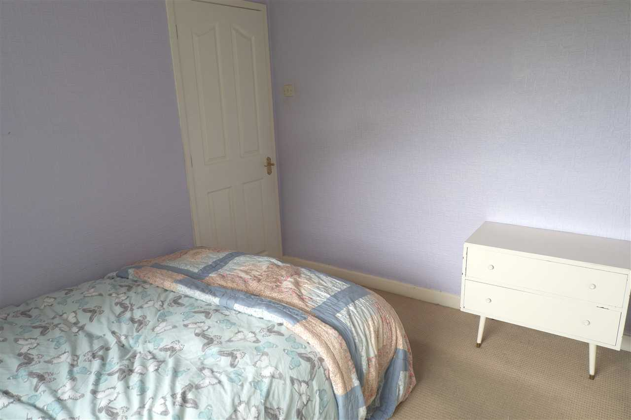 3 bed semi-detached for sale in Lees Road, Adlington, Chorley 17