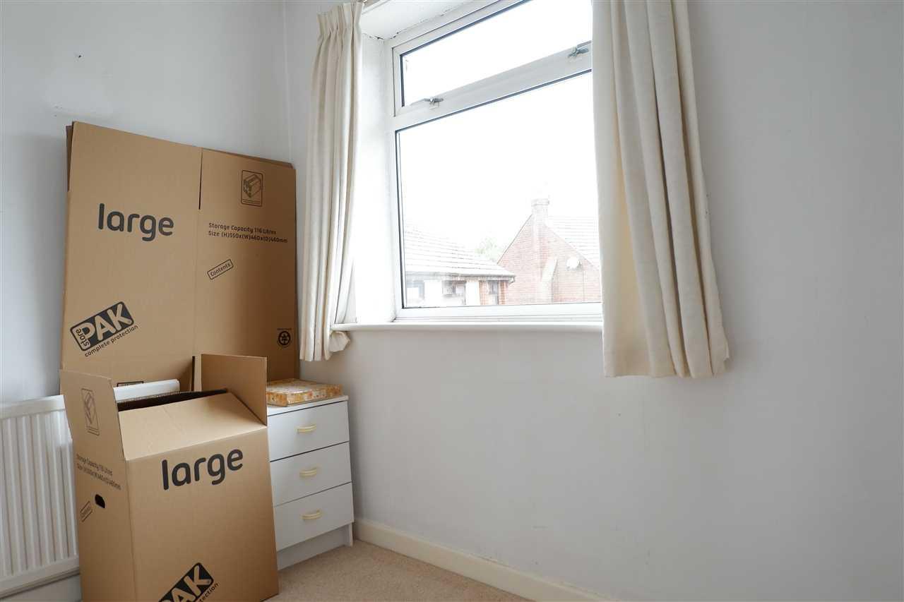 3 bed semi-detached for sale in Lees Road, Adlington, Chorley 18