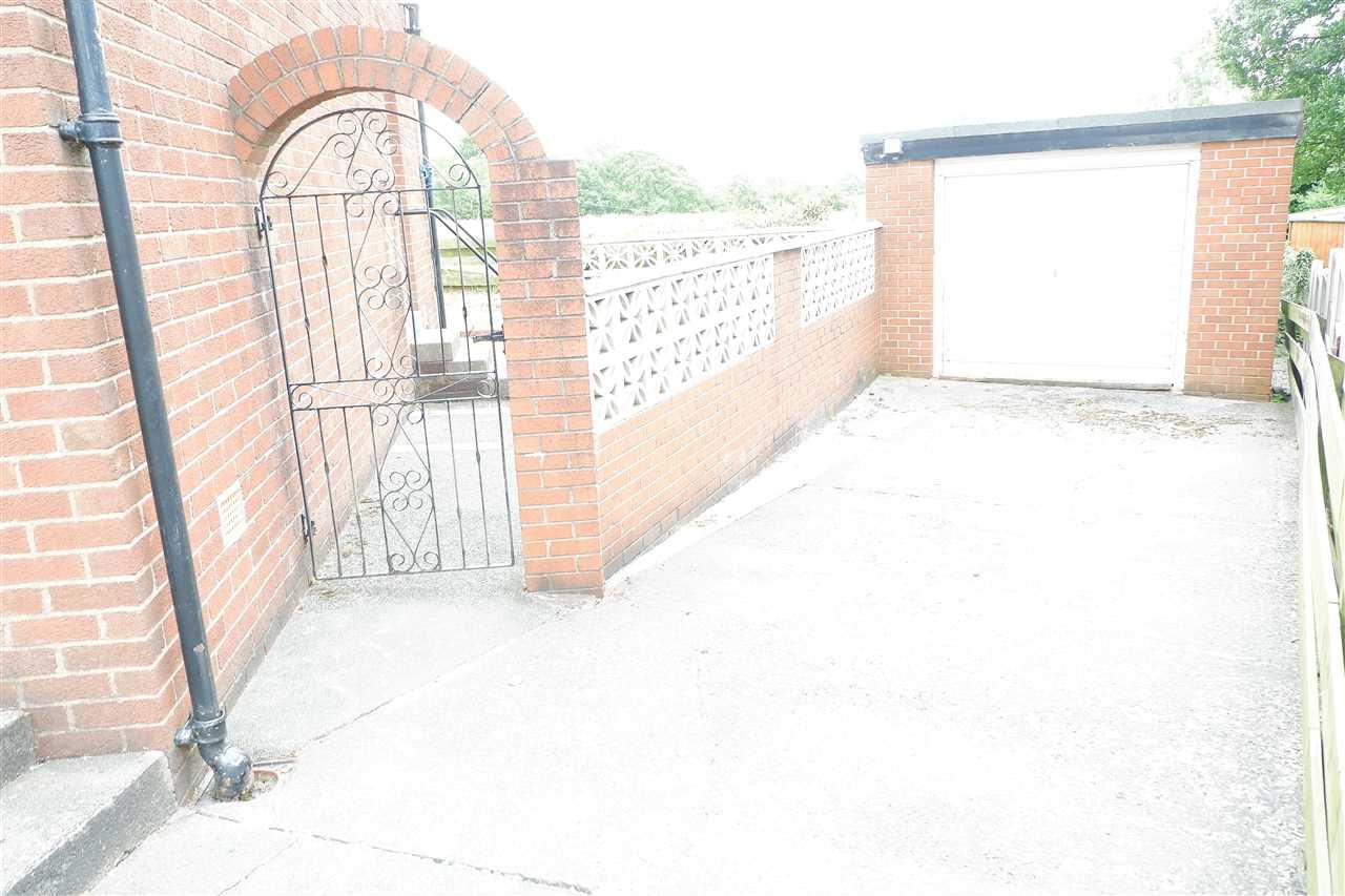 3 bed semi-detached for sale in Lees Road, Adlington, Chorley 2