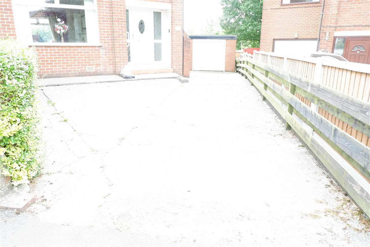 3 bed semi-detached for sale in Lees Road, Adlington, Chorley 3