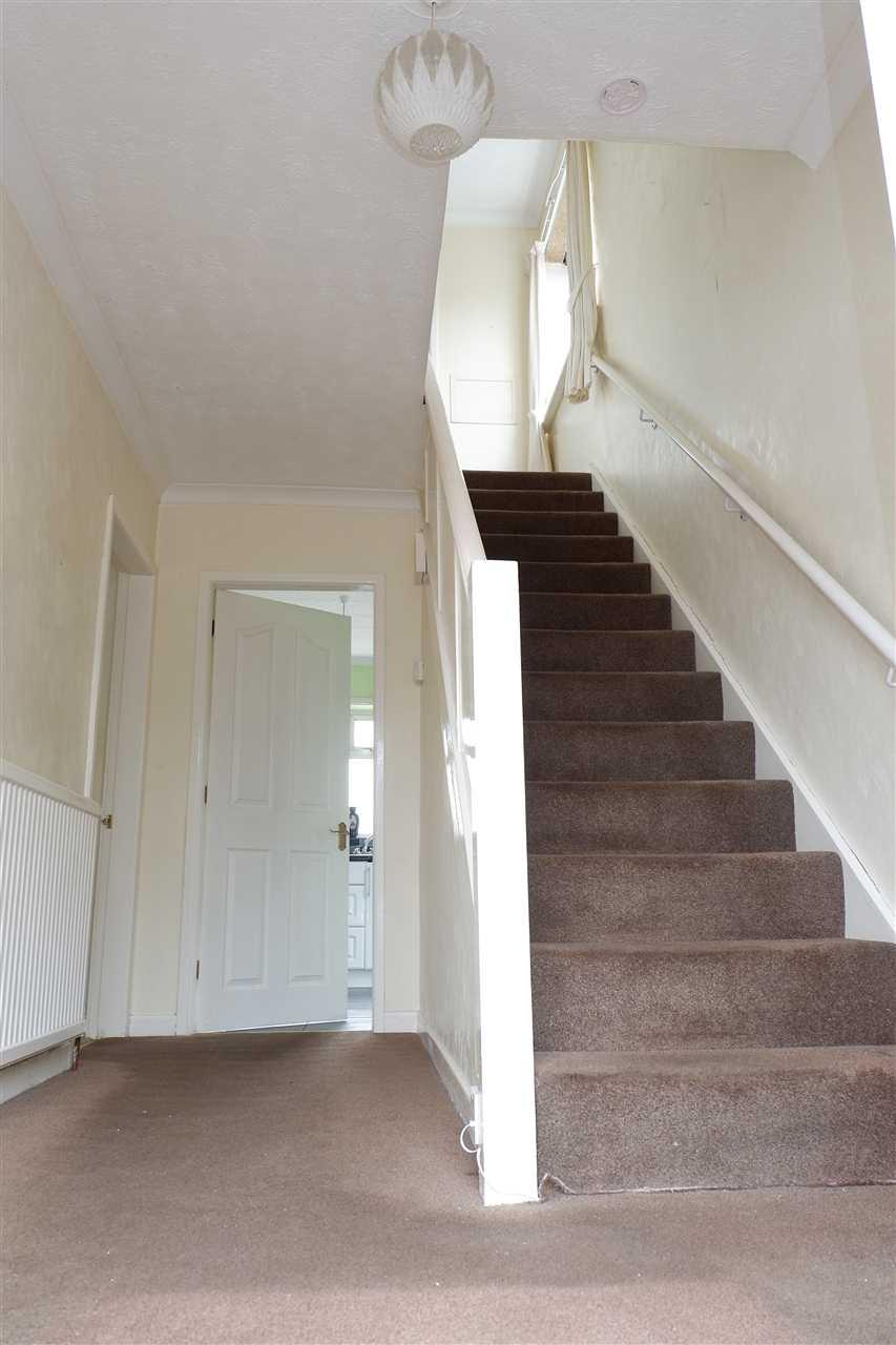 3 bed semi-detached for sale in Lees Road, Adlington, Chorley 4