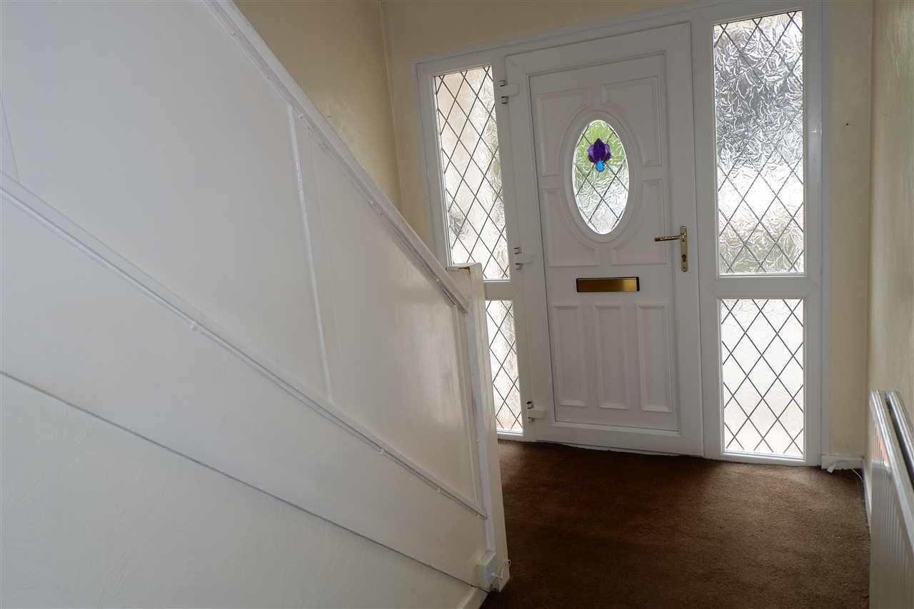 3 bed semi-detached for sale in Lees Road, Adlington, Chorley 5