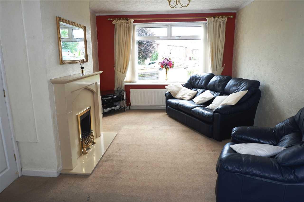 3 bed semi-detached for sale in Lees Road, Adlington, Chorley 6