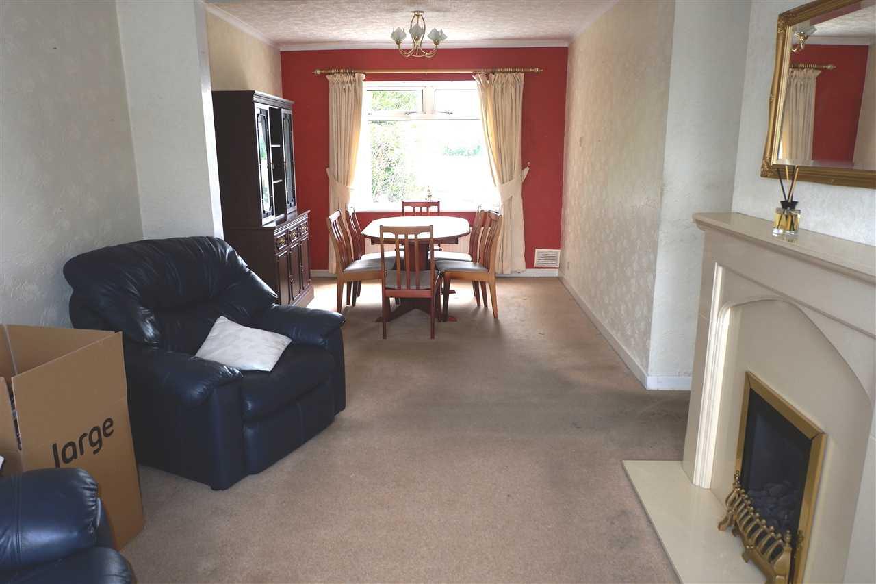 3 bed semi-detached for sale in Lees Road, Adlington, Chorley 8