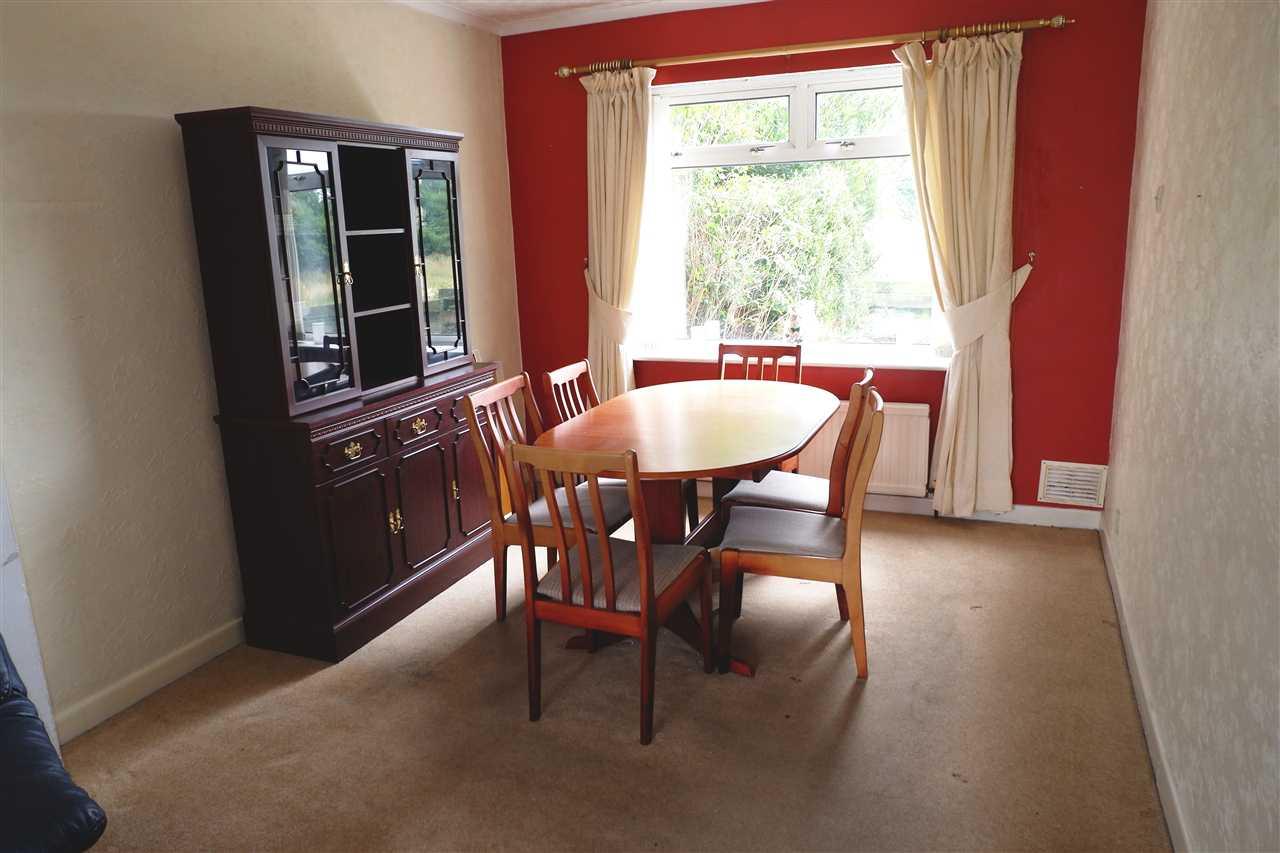 3 bed semi-detached for sale in Lees Road, Adlington, Chorley 9