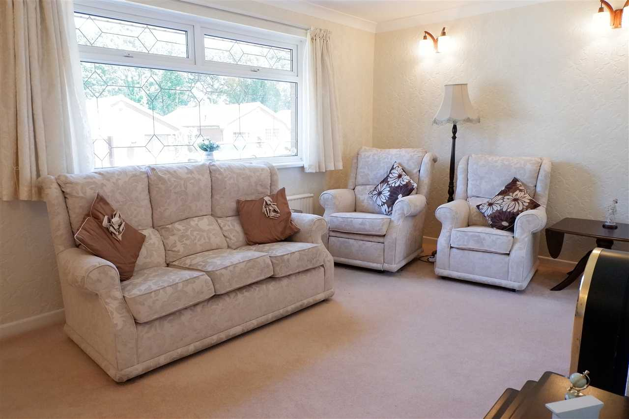 2 bed bungalow for sale in Well Orchard, Clayton Brook, Clayton Brook 5