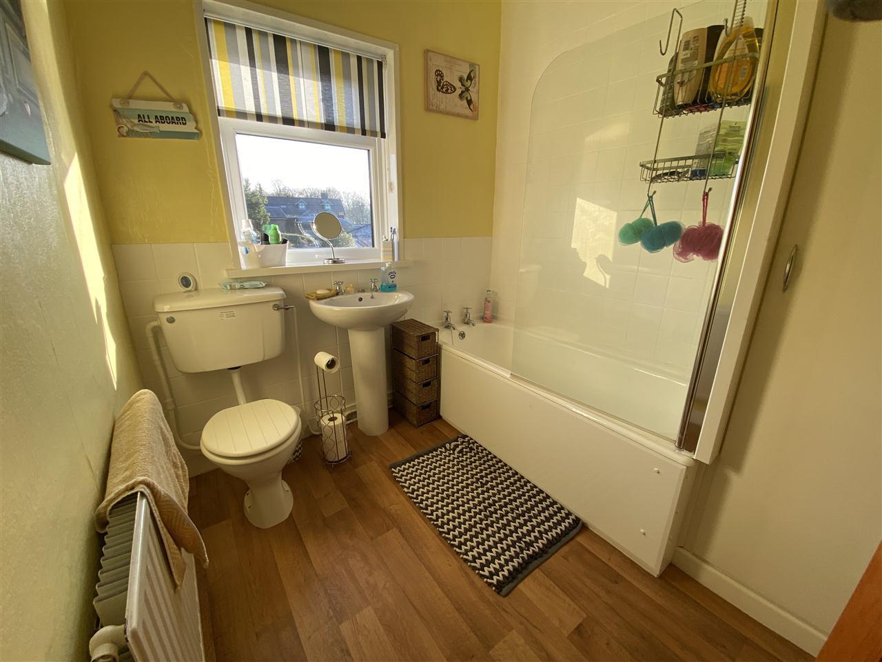 2 bed cottage to rent in Babylon Lane, ANDERTON 11
