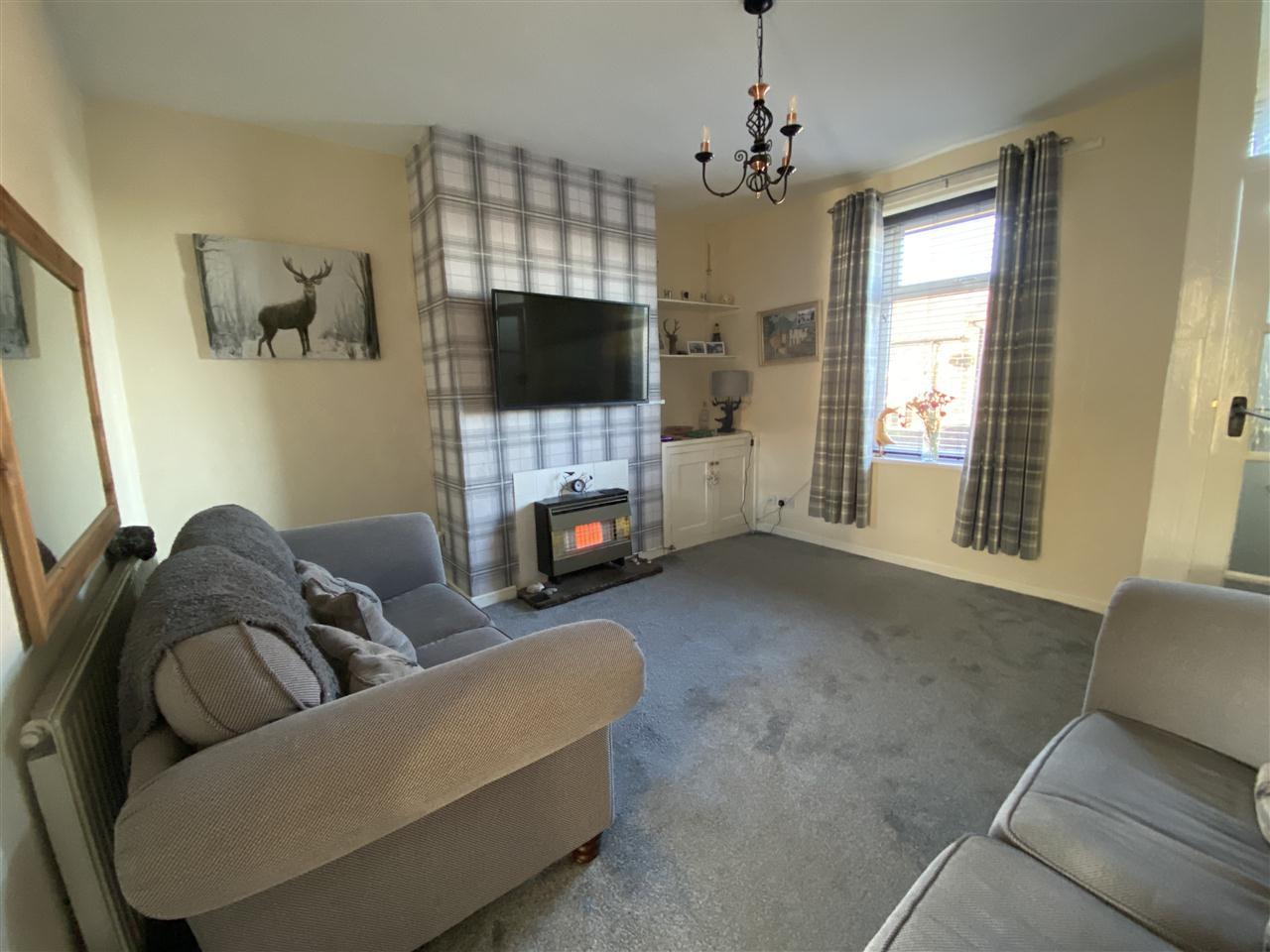 2 bed cottage to rent in Babylon Lane, ANDERTON 3