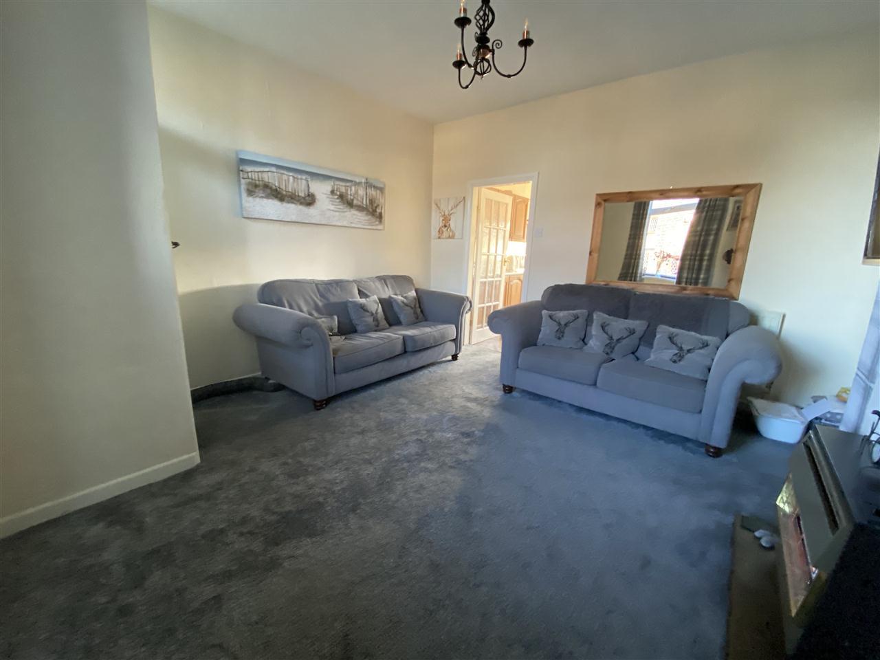2 bed cottage to rent in Babylon Lane, ANDERTON 4