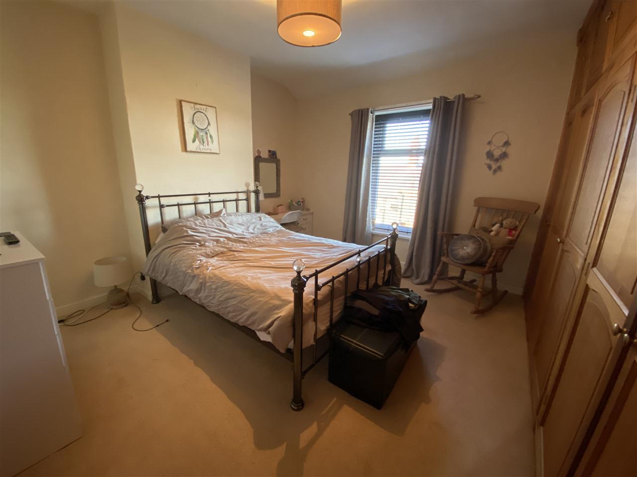 2 bed cottage to rent in Babylon Lane, ANDERTON 9