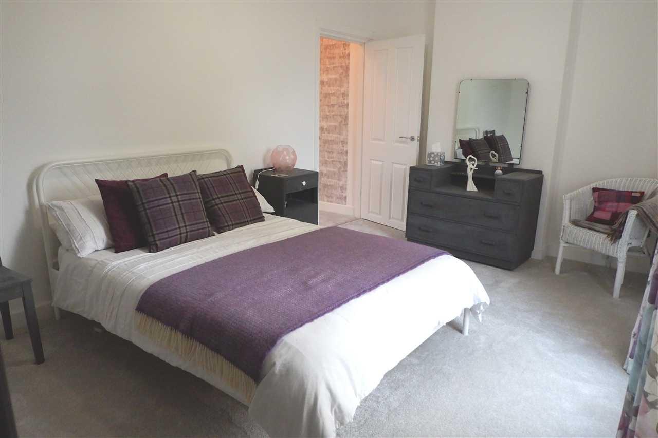 2 bed cottage for sale in Railway Road, Adlington, Adlington 15