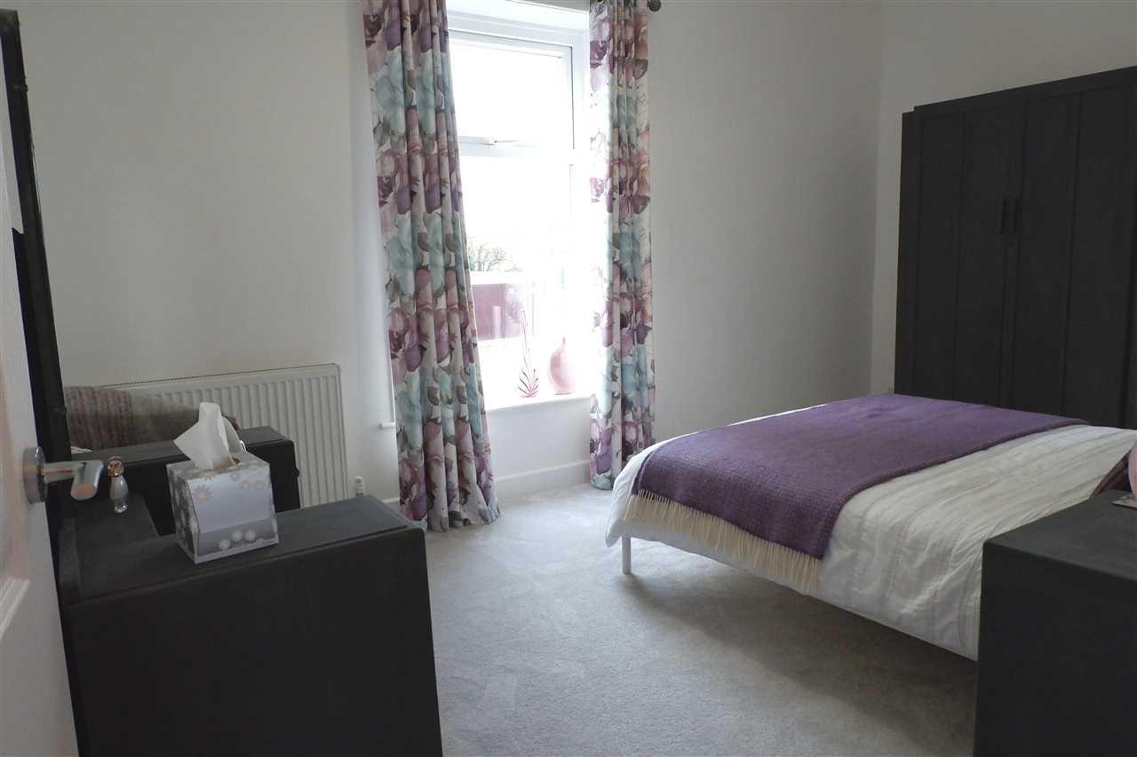 2 bed cottage for sale in Railway Road, Adlington, Adlington 16