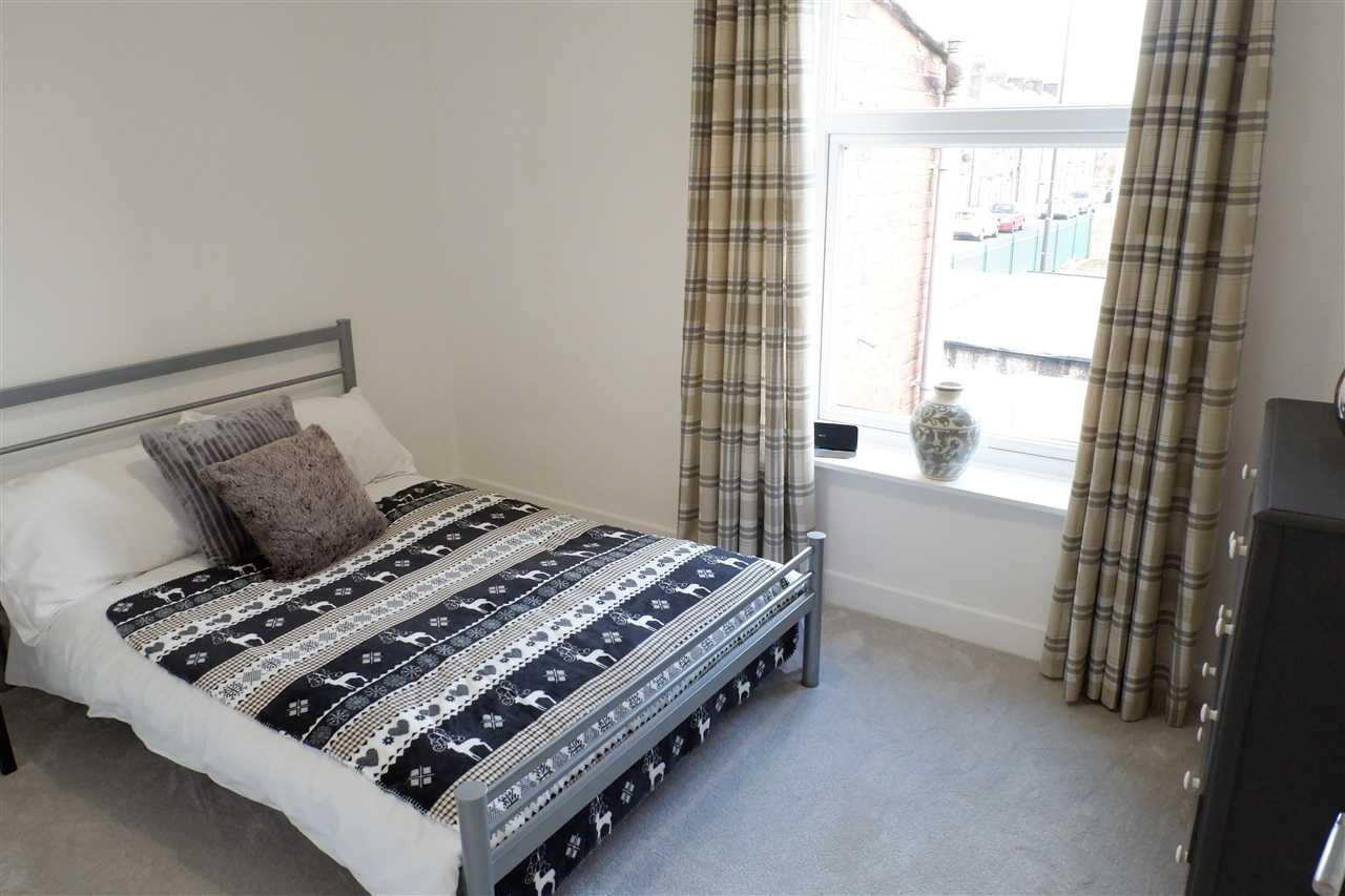 2 bed cottage for sale in Railway Road, Adlington, Adlington 18
