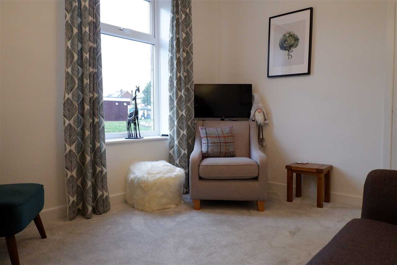 2 bed cottage for sale in Railway Road, Adlington, Adlington 4