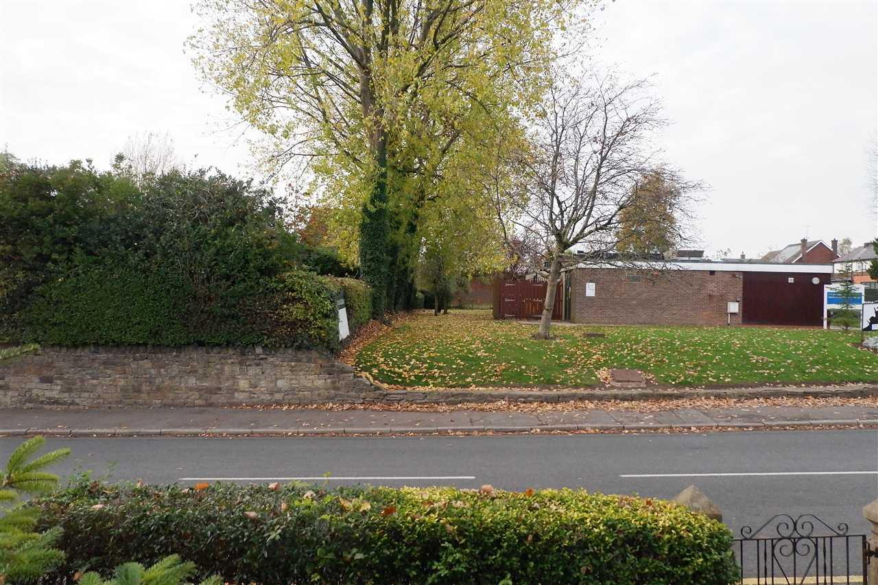 2 bed cottage for sale in Railway Road, Adlington, Adlington 5