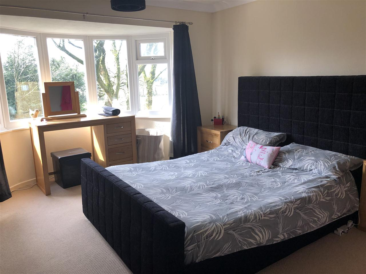 3 bed detached to rent in Highbank, Long Lane, Heath Charnock 10