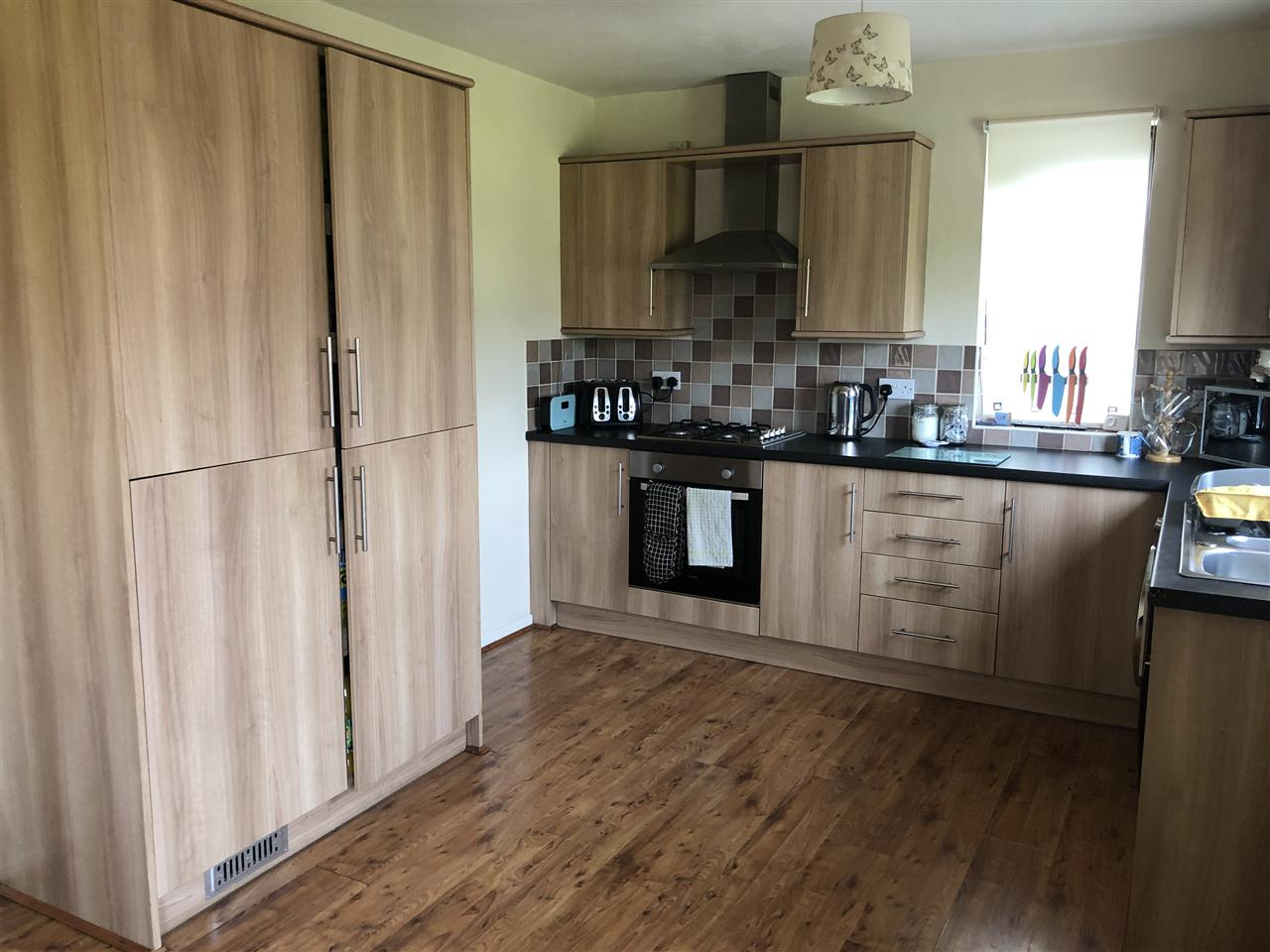 3 bed detached to rent in Highbank, Long Lane, Heath Charnock 7