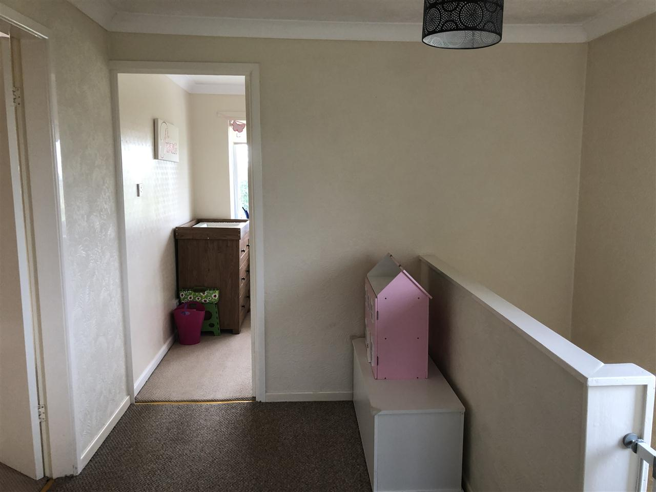 3 bed detached to rent in Highbank, Long Lane, Heath Charnock 9