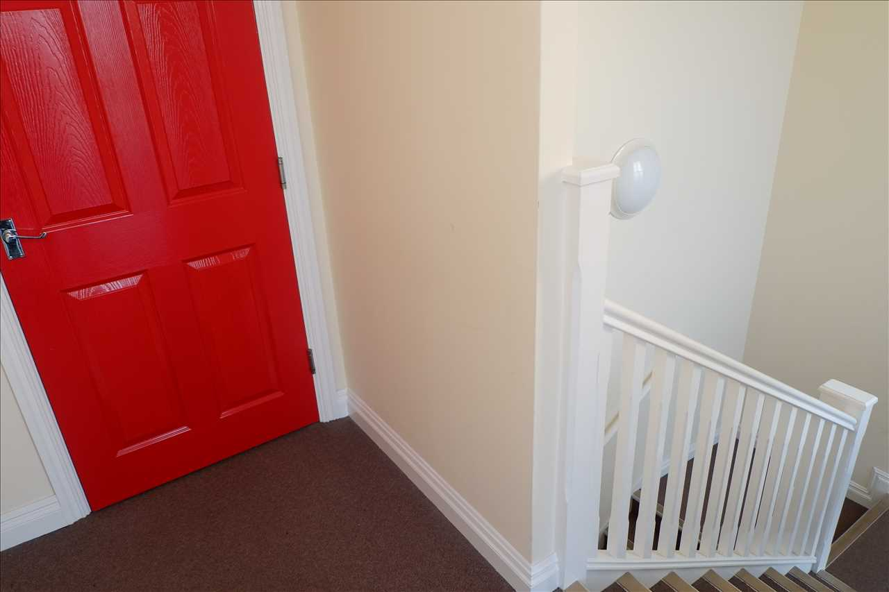 2 bed apartment for sale in Ashfield Court,, Anderton, 13
