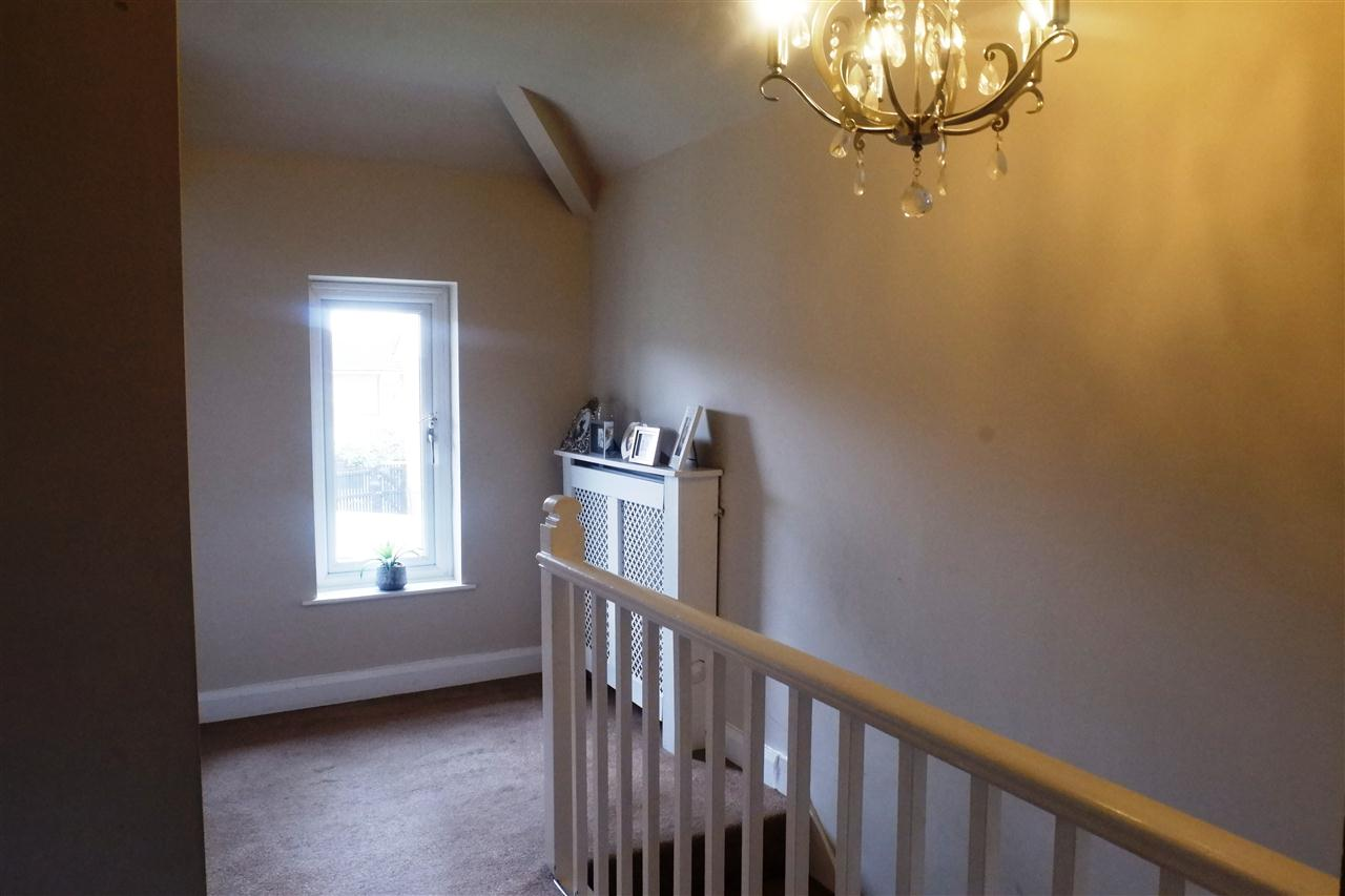 3 bed semi-detached for sale in ACRESFIELD, Adlington, ADLINGTON 11