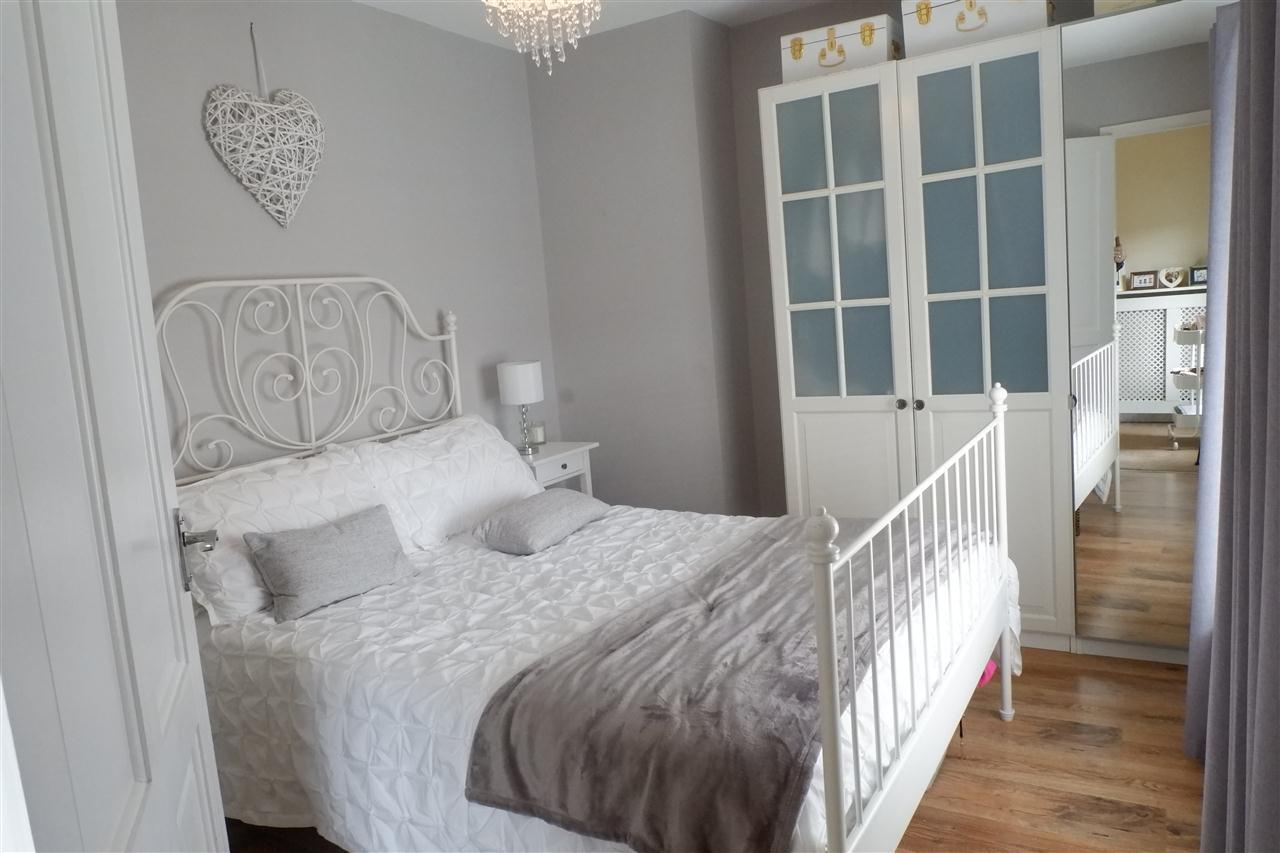 3 bed semi-detached for sale in ACRESFIELD, Adlington, ADLINGTON 14