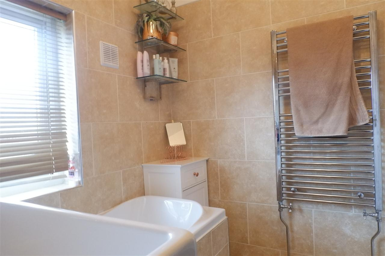 3 bed semi-detached for sale in ACRESFIELD, Adlington, ADLINGTON 17